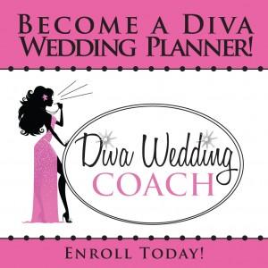 Diva Wedding Coach