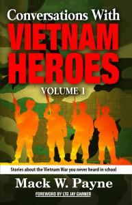 Vietnam_Heroes Cover KDP (2)